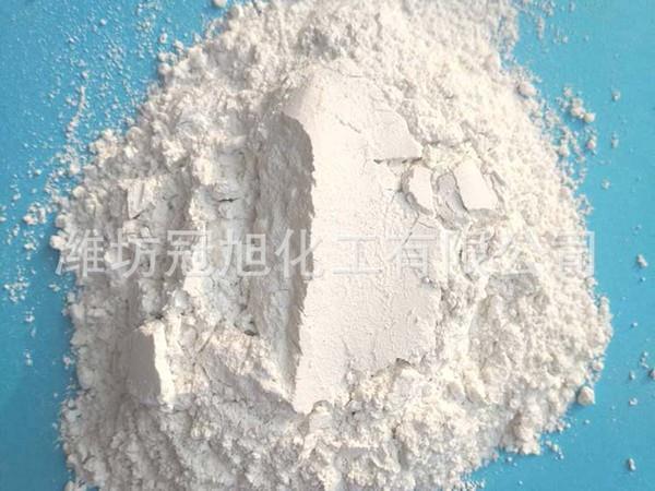 氧化镁生产厂家介绍氧化镁在造纸行业的应用